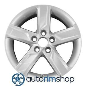 New 17 Replacement Rim For Toyota Camry 2012 2013 2014 Wheel 69604