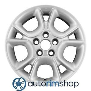 New 17 Replacement Rim For Toyota Sienna 2004 2005 2006 2007 Wheel