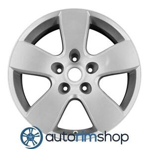 New 20 Replacement Rim For Dodge Ram 1500 2009 2010 2011 2012 Wheel