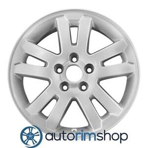 New 17 Replacement Rim For Ford Explorer 2006 2007 2008 2009 2010 Wheel