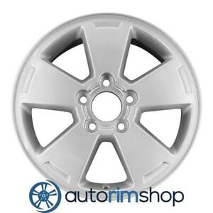 New 16 Replacement Rim For Chevrolet Impala Monte Carlo Wheel 9595802