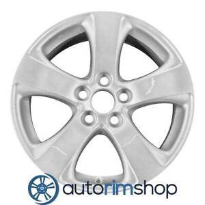 New 17 Replacement Rim For Toyota Sienna 2011 2019 Wheel 69584