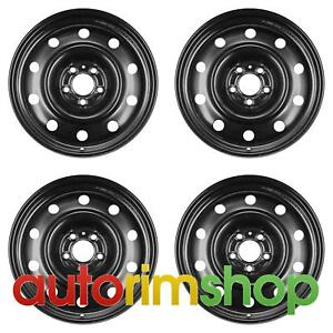 Chrysler 300 2005 2012 17 Factory Oem Wheels Rims Set