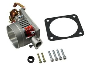 1996 2004 Ford Mustang Gt 4 6l 70mm 70 Mm Power Throttle Body 69222