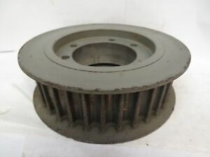 New No Name Sheave Pulley 34 14m 40sk 3414m40sk