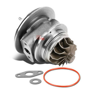 Turbocharger Chra Center core Housing Replacement For 4g93 1 8 Model Md083373