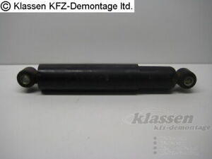 Shock Absorber Rear Iveco Stralis As As440 S48t p 02 02 908883119