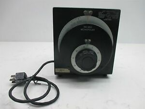 General Radio Unit Oscillator Type No 1215 b 50 250 Megacycles Lab Unit Vintage