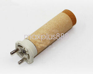 10pcs 200v 1350w Heating Element For Leister Didoe S And Triac S 100 701