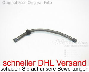 Fuel Pipe Fuel Line Mercedes S Class W221 S 500 A2214700375