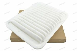 Engine Air Filter For Mitsubishi Rvr Outlander Sport 2014 2016 Lancer 2013 2017