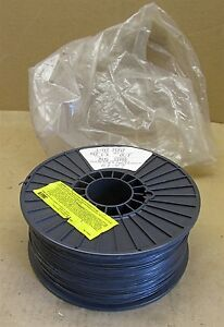 15 Lbs Esab E71t 1 052 1 4mm Flux Core Mig Wire L tec D6104