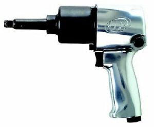 Ingersoll Rand 231ha 2 1 2 Inch Impact Wrench With 2 Inch Extended Anvil New