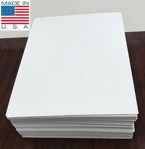1000 8 5 X 5 5 Half Sheet Self Adhesive Shipping Labels Pls Brand