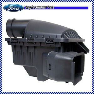 Fe Air Cleaner Filter Box Fits Mustang 2005 2009 4 6l except Shelby