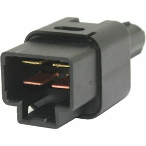 Brake Light Switch Lamp New For Nissan Maxima Altima Pathfinder Frontier Sentra