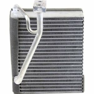 New Ac A C Evaporator 300 Dodge Intrepid Chrysler 300m Concorde Lhs 4797129