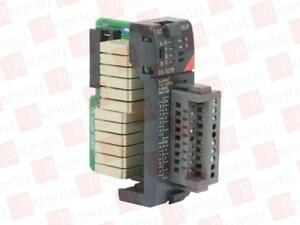 Plc Direct D2 12tr brand New Current Factory Packaging