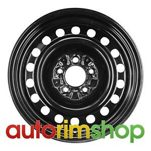 New 16 Replacement Rim For Ford Crown Victoria Wheel F8az1007ea