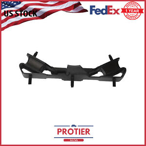 Transmission Mount For Dodge Ram 2500 3500