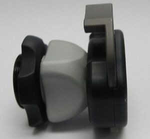 Stryker 1288 Coupler 20mm