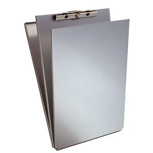 Saunders Storage Clipboard 1 50 Capacity 1 Compartment Top sau10019
