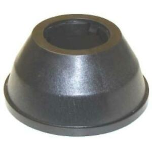 The Main Resource Tmrwb112106 40mm Pressure Cup For Hn112103 Hub Nut For Coats