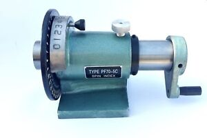 5c Indexing Spin Jig 3900 1604