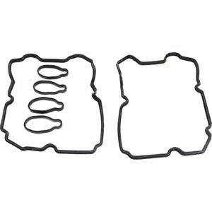 New Set Valve Cover Gaskets For Subaru Legacy Impreza Outback Forester Baja 9 2x