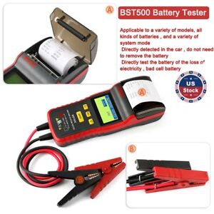Load Tester In Stock | Replacement Auto Auto Parts Ready To