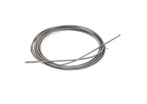 New C31 3 8 In X 50 Ft Cable Compatibility With K 3800 And K 400 Drum Machines
