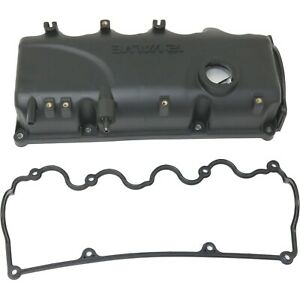 New Valve Cover For Hyundai Accent 1995 1999 2241022040 2241022030
