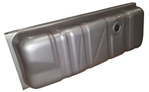 1966 1968 Ford Galaxie Mercury Marquis Gas Tank 68 70 T Bird Fuel Tank
