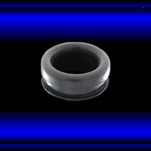 Valve Cover Breather Grommet For Big Block Chevy 396 427 454 502 Chrome