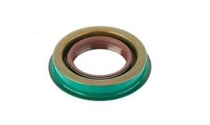 New Dana 60 Front Or Rearend Pinion Seal 9316