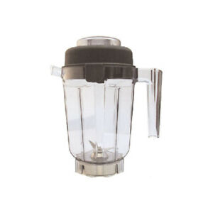 Vitamix Compact Blender Container 32 Oz