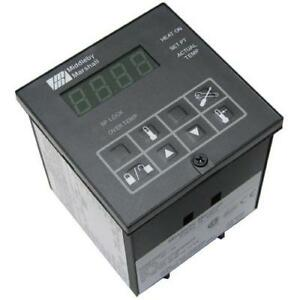 Middleby Marshall 47321 Digital Temperature Controller