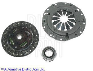 Clutch Kit 189mm Adk83038 Blue Print 2210076a00 2210076a00s1 2240076a02 Quality