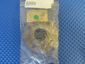 New Toyoda Cap Cylinder 29 95910019 0 Free Shipping
