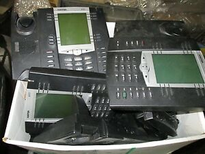 Aatra 6757i Business Office Display Phone