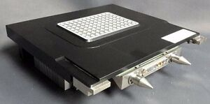 Abi 96 well Block Module For 7900ht Pcr System
