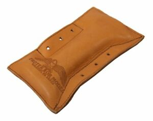 Protektor Model - #19 Front Squeeze Shooting Rest Bag