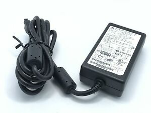 10pc Delta Adp 29eb A Ac dc Adapter For Cisco 851 857 870 871 Seires Routers