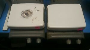 Corning Pc 420 Hot Plate Magnetic Stirrer 5 X 7 120v Stirring Analog Heater