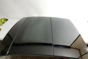 06 10 Scion Tc Oem Complete Panoramic Double Sunroof Glass Oem