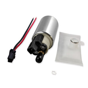 New Fuel Pump Strainer Kit For 1997 2004 2005 2006 2007 2008 Ford Ford F 150