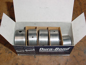 Chrysler Dodge Desoto Hemi 270 315 325 330 331 341 354 392 Camshaft Bearings