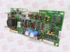Adept Tech 10310 54030 used Cleaned Tested 2 Year Warranty