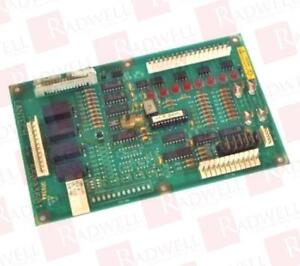 Lantech 55003601 used Cleaned Tested 2 Year Warranty