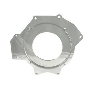 Cbm 10715 Cbm Motorsports Gm Ecotec Engine To Vw Transmission Adapter Plate